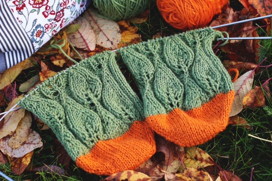 autumn-socks-2