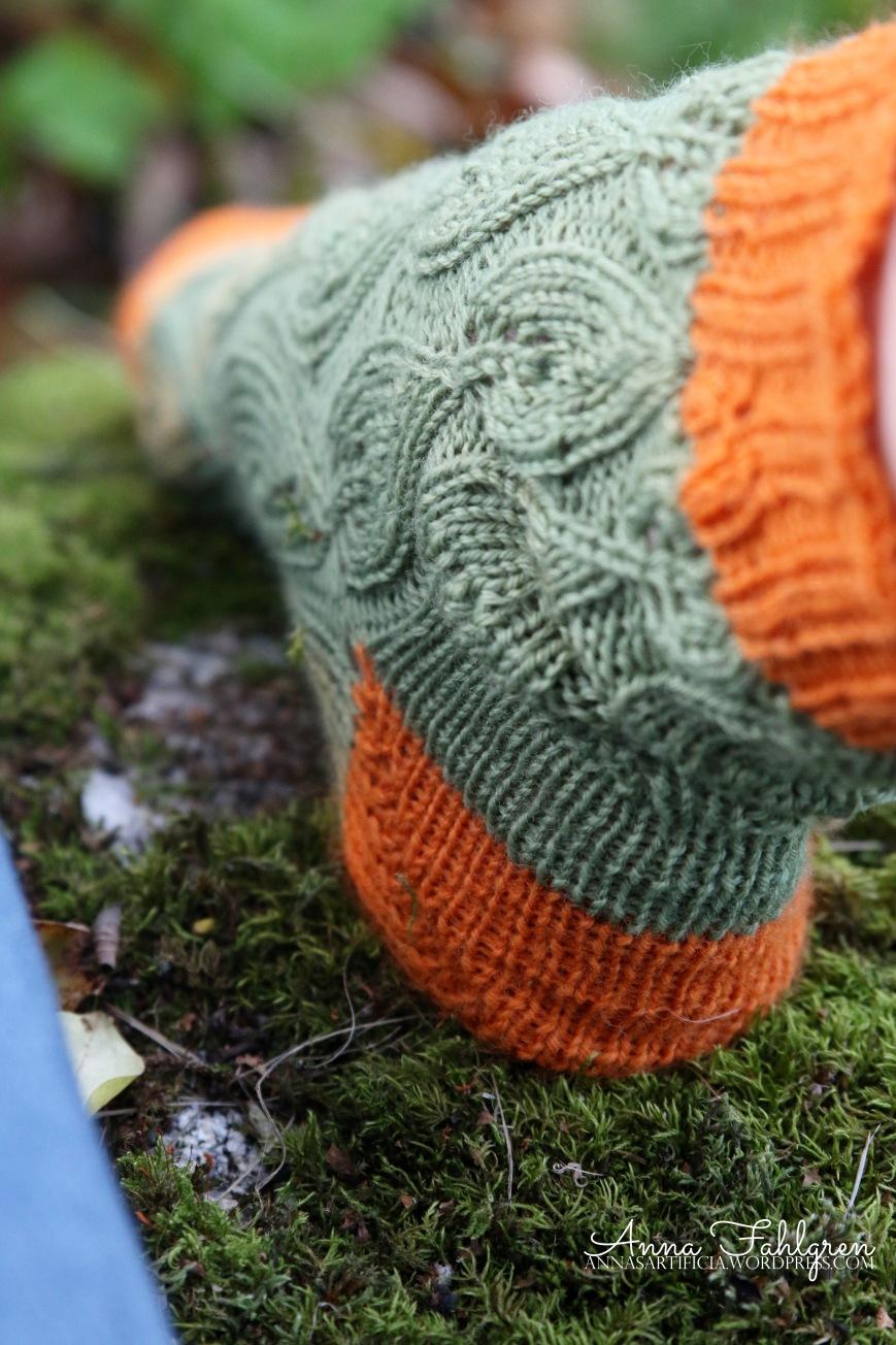 sock-1-sign