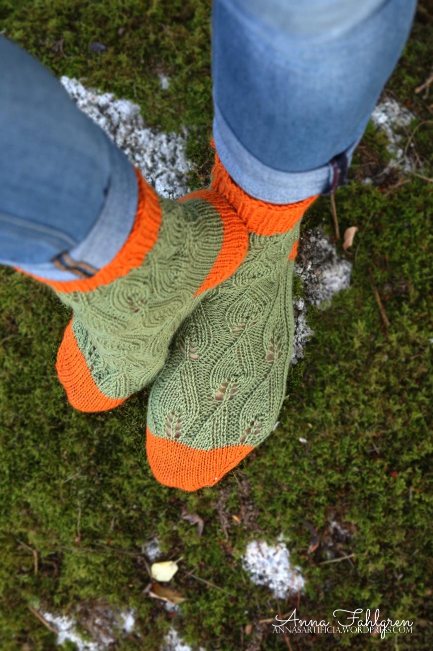 sock-3-sign